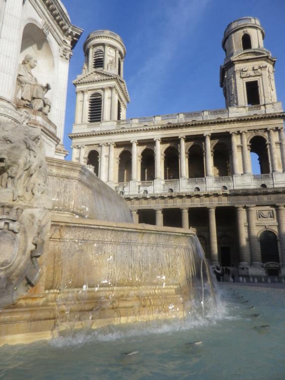 Visites guidées de l'église de Saint-Sulpice - Page 2 Imgp1779