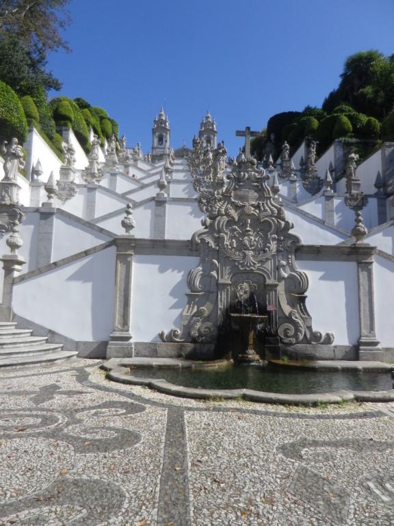 Le Baroque portugais Imgp1853