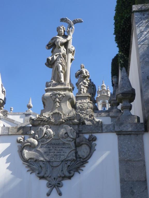 Le Baroque portugais Imgp1857