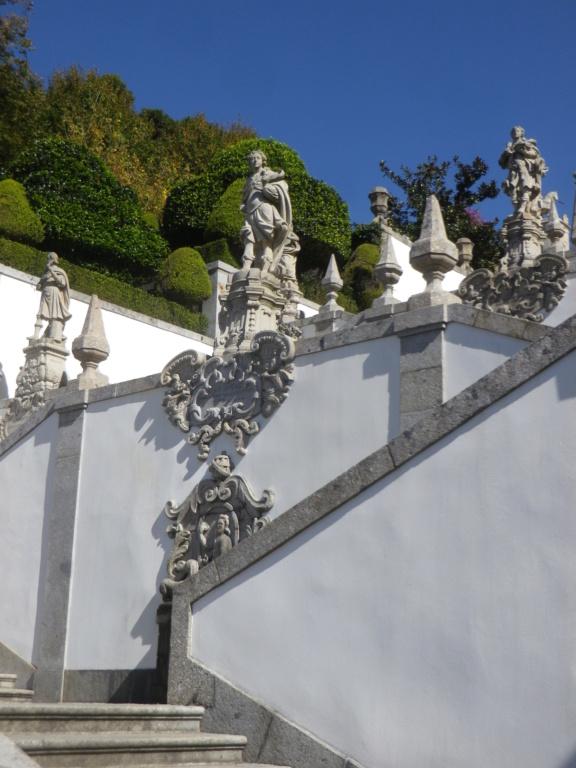 Le Baroque portugais Imgp1858