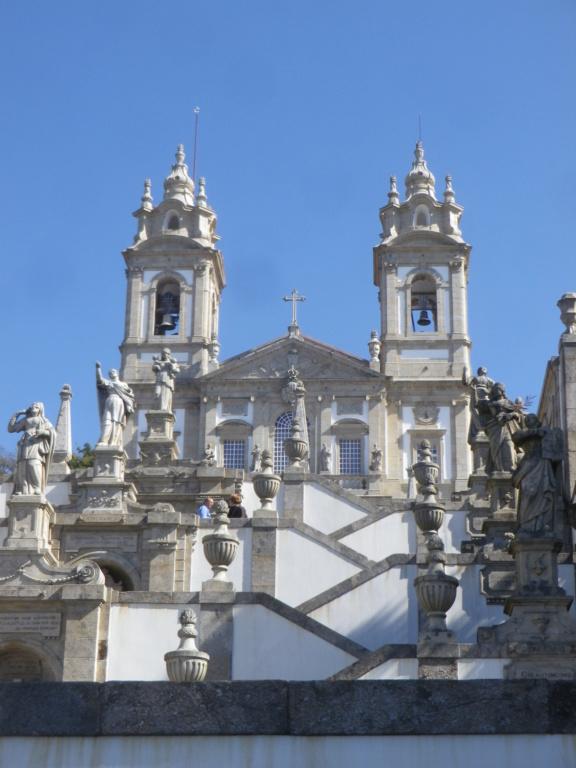 Le Baroque portugais Imgp1860