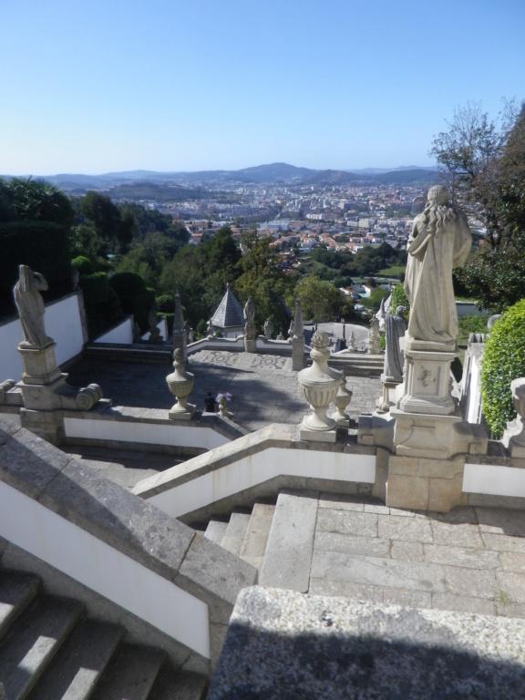 Le Baroque portugais Imgp1862