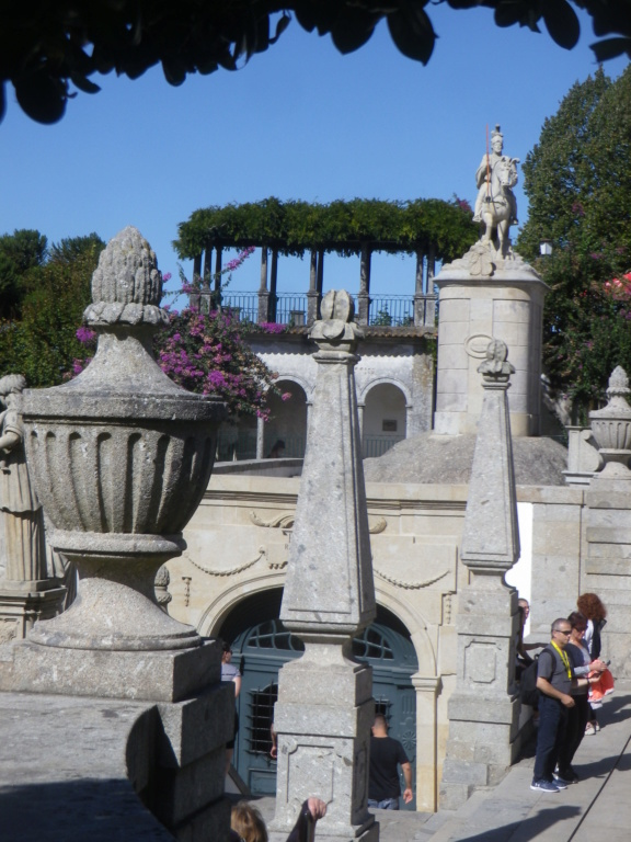 Le Baroque portugais Imgp1865