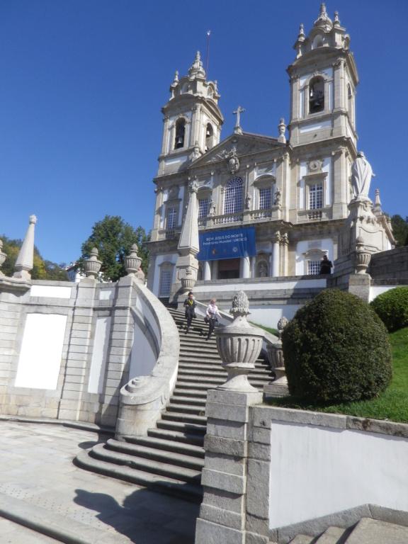Le Baroque portugais Imgp1867