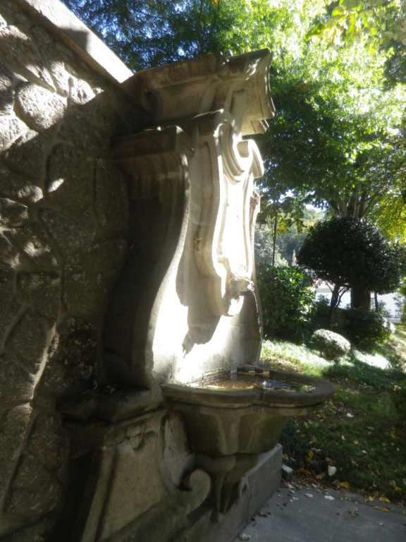 Le Baroque portugais Imgp1883