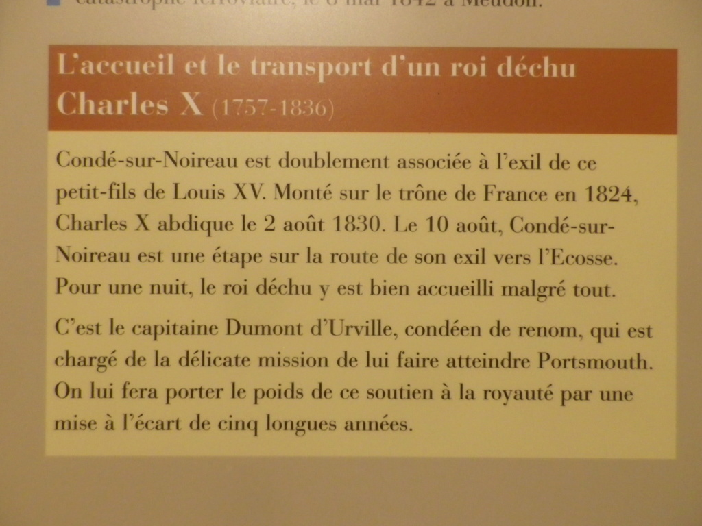 L'amiral Jules Dumont d'Urville ( 1790 - 1842  )  Imgp1959