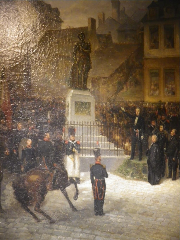 L'amiral Jules Dumont d'Urville ( 1790 - 1842  )  Imgp1971