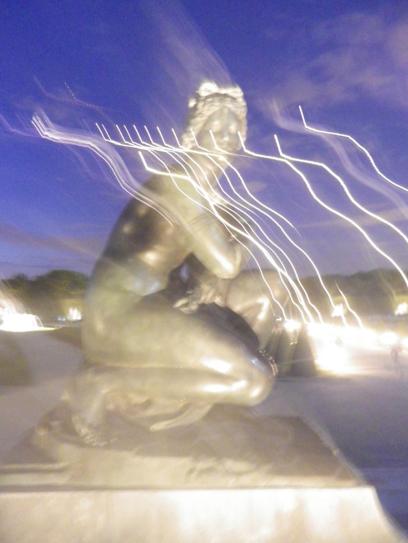 Versailles, Les Grandes Eaux nocturnes Imgp2267