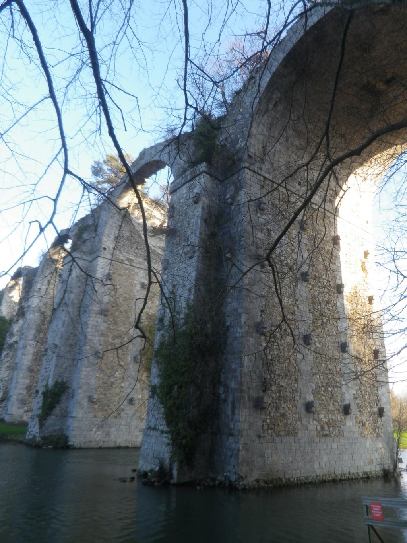 Le château de Maintenon  - Page 2 Imgp2611