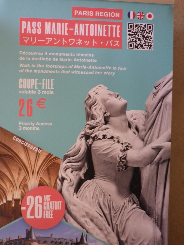 """Un """"Pass Marie-Antoinette"""" : visites de monuments historiques Imgp2866"""