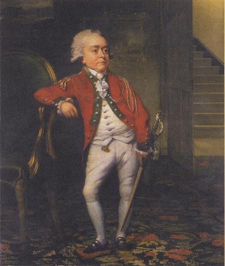 "Mémoires. Joseph Boruwlaski alias "" Joujou "", nain de Cour ... Joseph11"