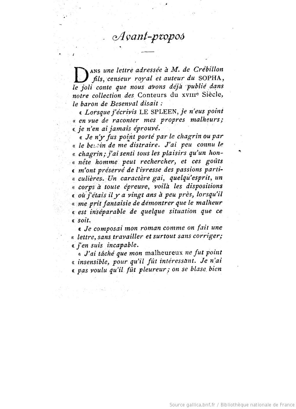 Bons baisers de Confinland... - Page 3 Le_spl11