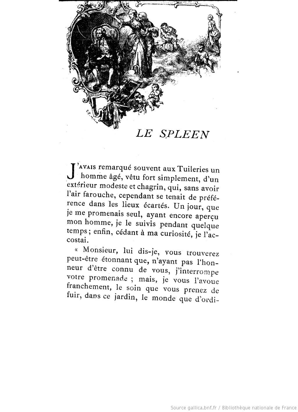 Bons baisers de Confinland... - Page 3 Le_spl12