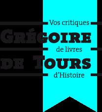 D'Evelyne Lever, Le grand amour de Marie-Antoinette, lettres secrètes de la reine et du comte de Fersen - Page 3 Logo_g10