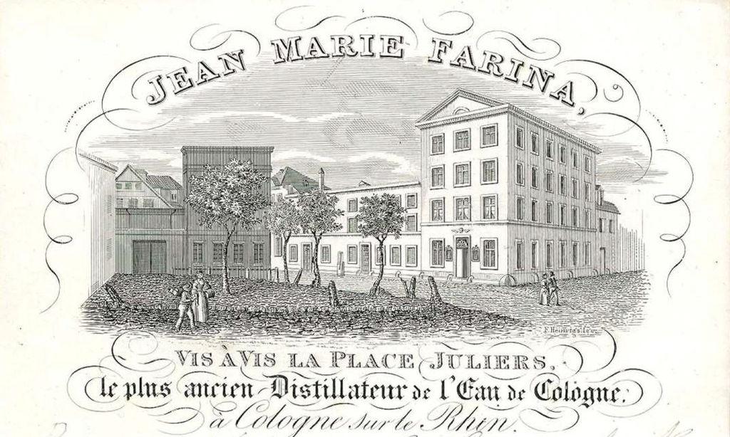 Hygiène, toilette et propreté au XVIIIe siècle - Page 4 Maison16