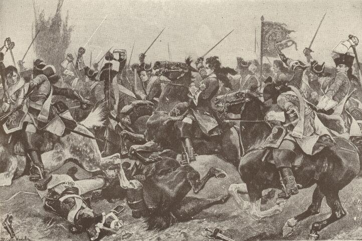 Explorateurs de la Nouvelle France, ces messieurs de la Vérendrye ... Malpla10