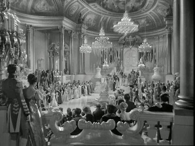 Napoléon et les femmes Marie-20