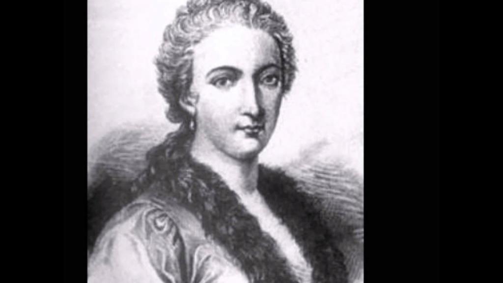 Friedrich Wilhelm & Caroline Herschel Maxres10
