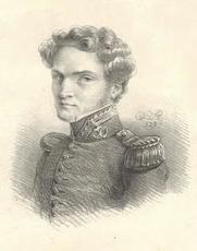 L'amiral Jules Dumont d'Urville ( 1790 - 1842  )  Medium12