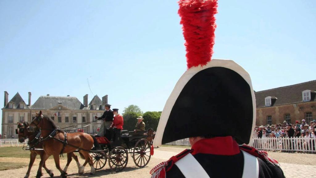 2021, année Napoléon. Bicentenaire de la mort de l'empereur Napoléon Ier.  - Page 3 Mjaymt10