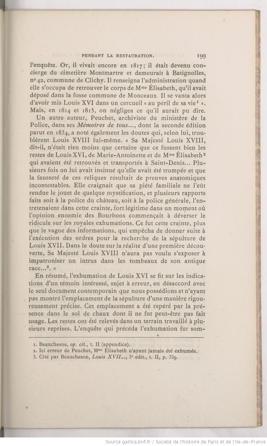 La chapelle expiatoire du square Louis XVI, à Paris - Page 3 Mzomoi23