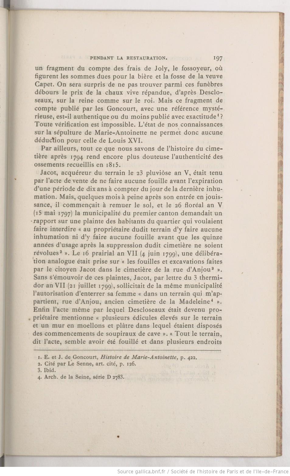La chapelle expiatoire du square Louis XVI, à Paris - Page 3 Mzomoi24