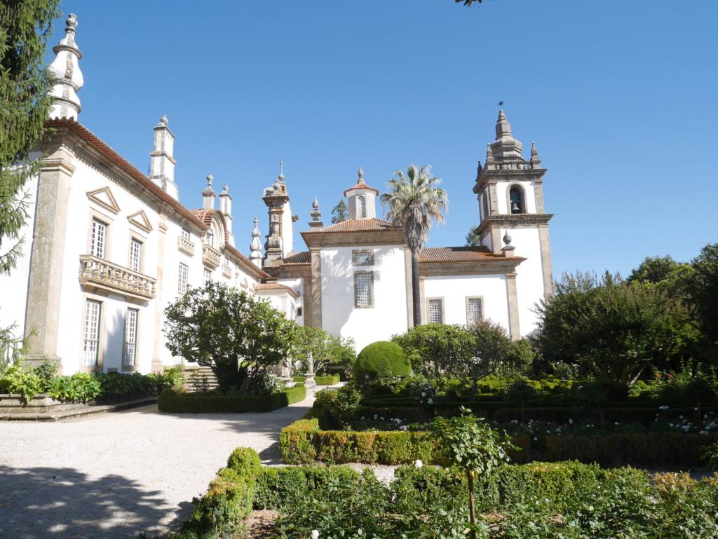 Le Baroque portugais P1080912