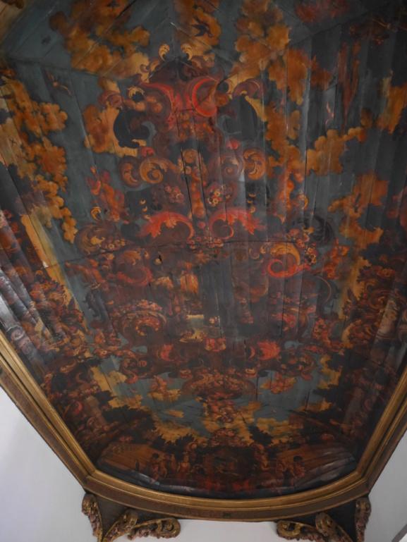 Le Baroque portugais P1090024