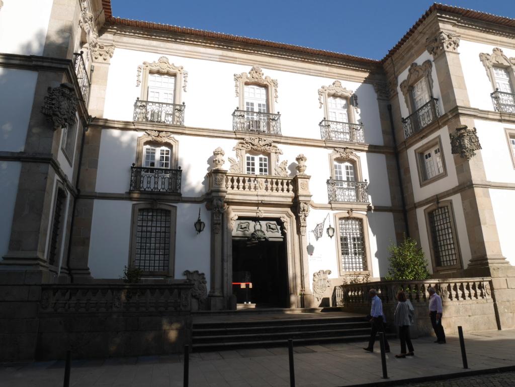 Le Baroque portugais P1090110