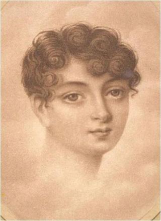 Napoléon et les femmes Pp2v-d12