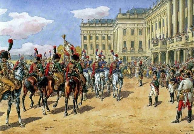 Napoléon et les femmes Revue_10