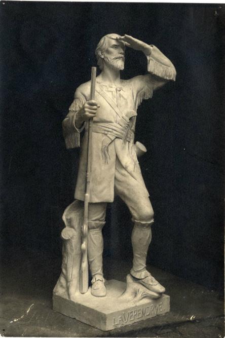 Explorateurs de la Nouvelle France, ces messieurs de la Vérendrye ... Rpcq_p10