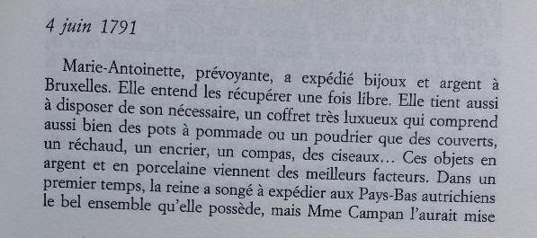 Nécessaires - Les nécessaires de voyage de Marie-Antoinette - Page 2 Thumb104