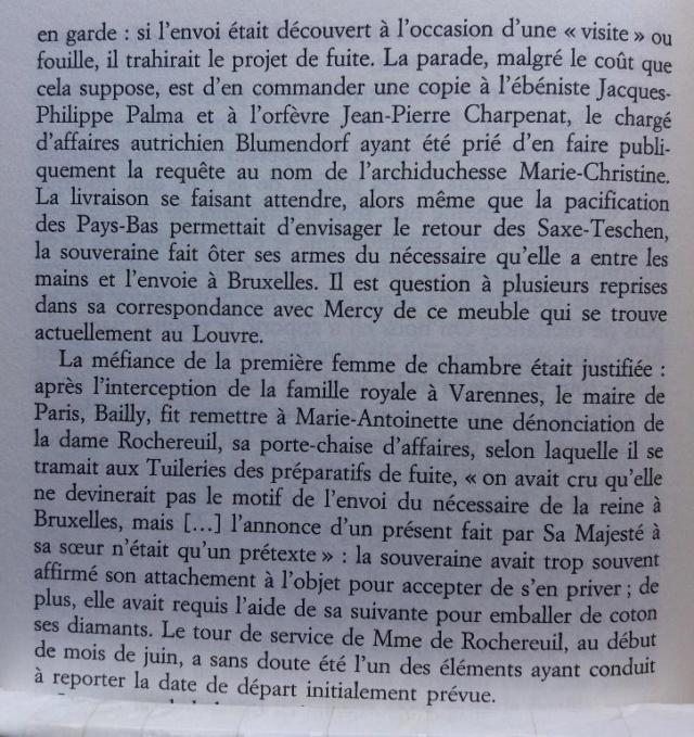 Nécessaires - Les nécessaires de voyage de Marie-Antoinette - Page 2 Thumb105