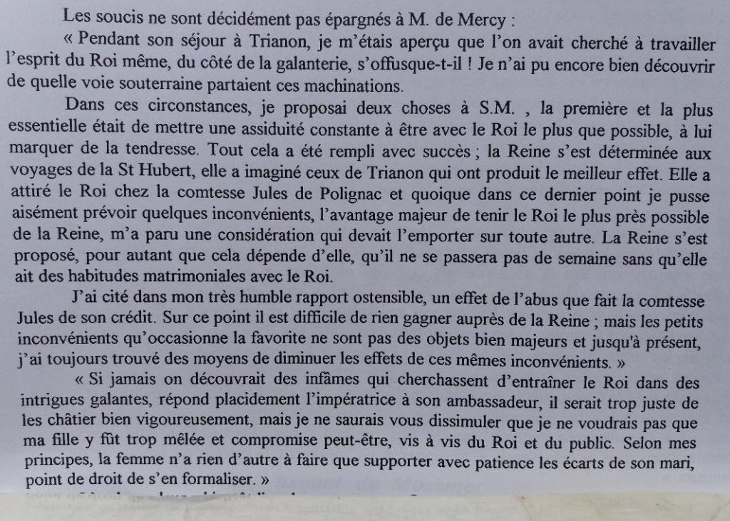 Jeanne Françoise Aglaé d'Andlau, comtesse de Châlons Thumb121