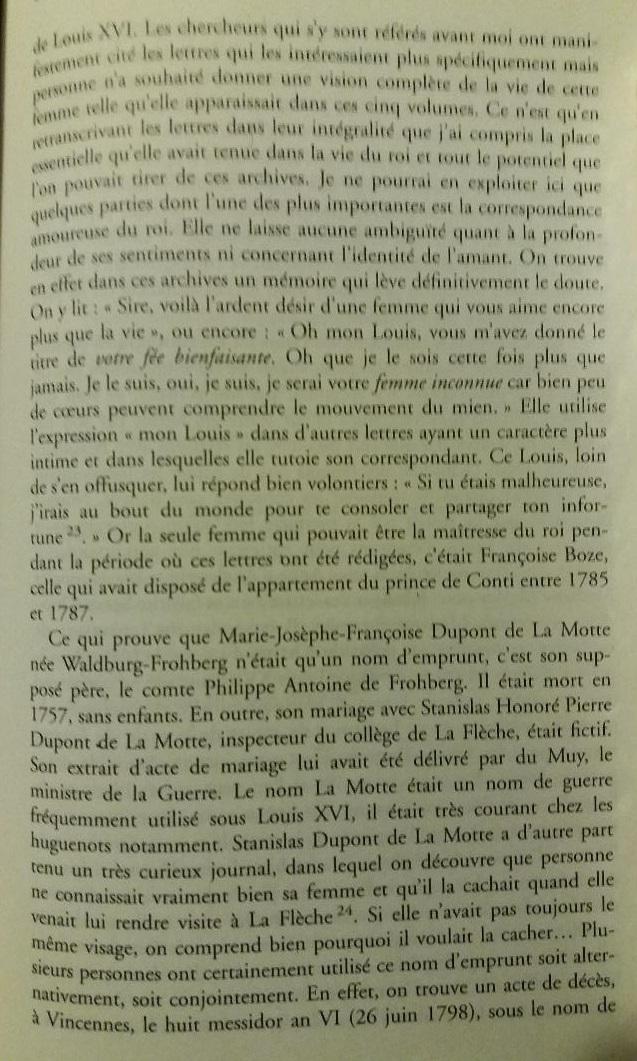 Louis XVI l'intrigant. D'Aurore Chéry - Page 7 Thumb129