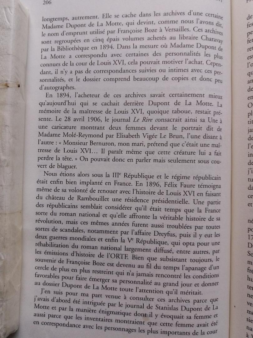 Louis XVI l'intrigant. D'Aurore Chéry - Page 7 Thumb133