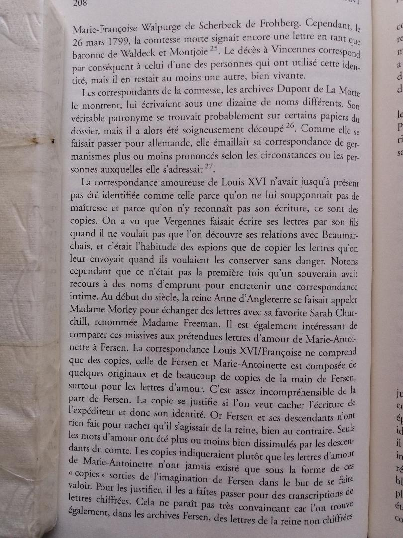 Louis XVI l'intrigant. D'Aurore Chéry - Page 7 Thumb135