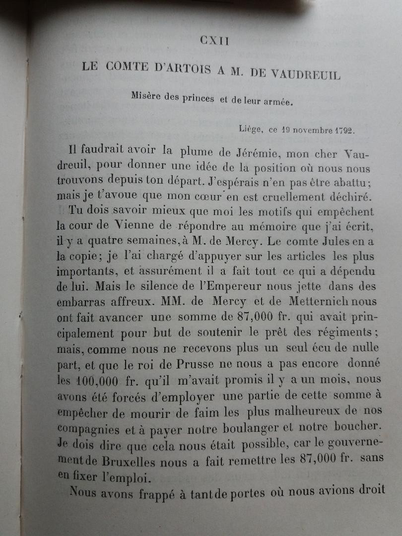 Le comte de Vaudreuil - Page 10 Thumb161