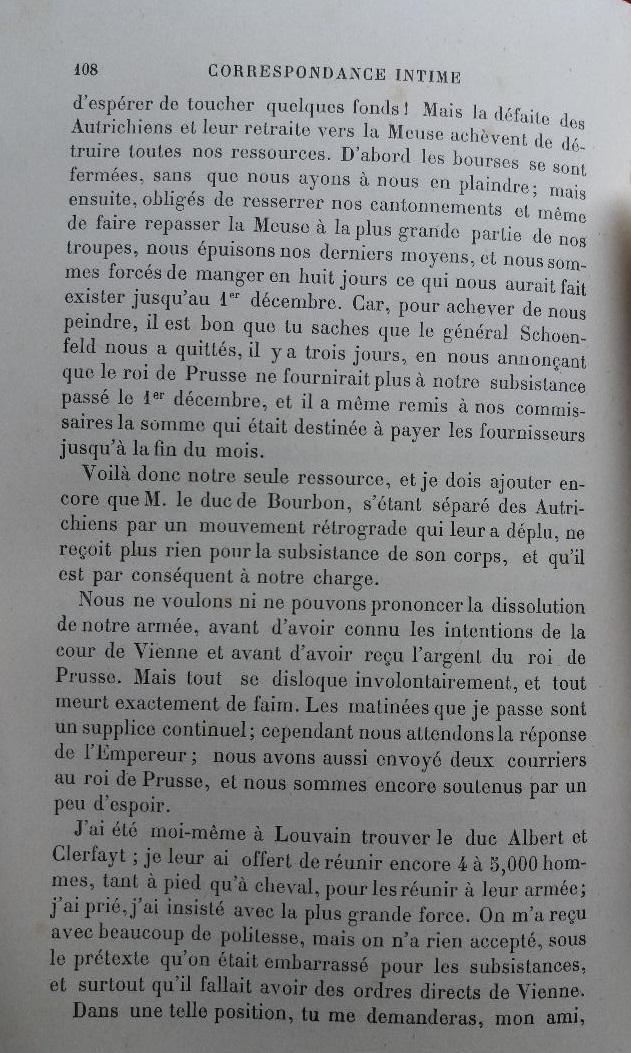Le comte de Vaudreuil - Page 10 Thumb163