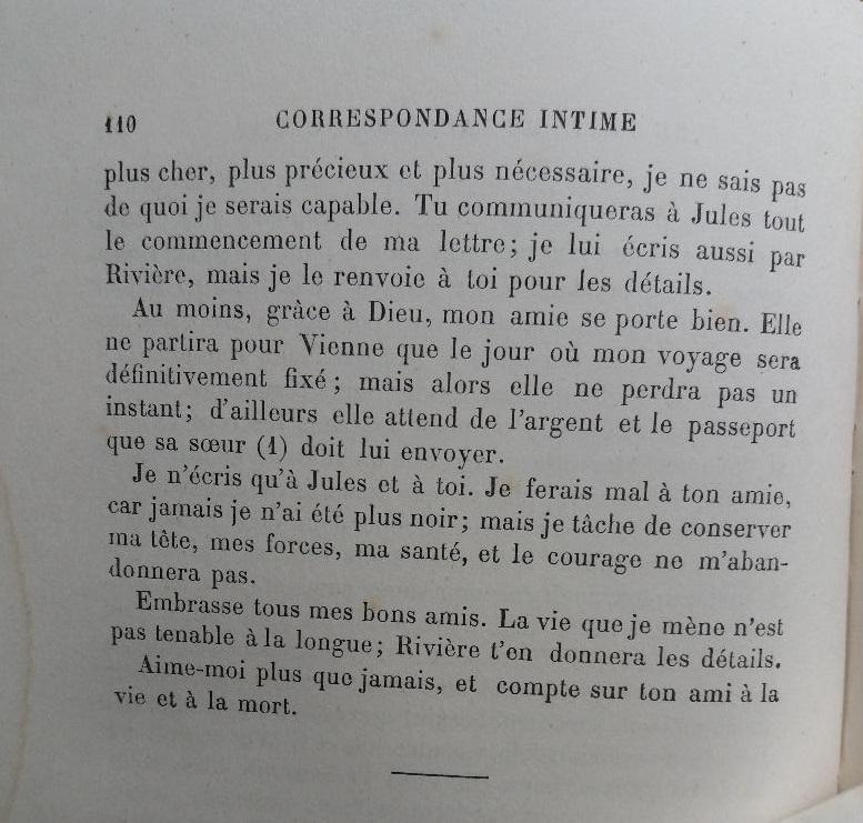 Le comte de Vaudreuil - Page 10 Thumb164