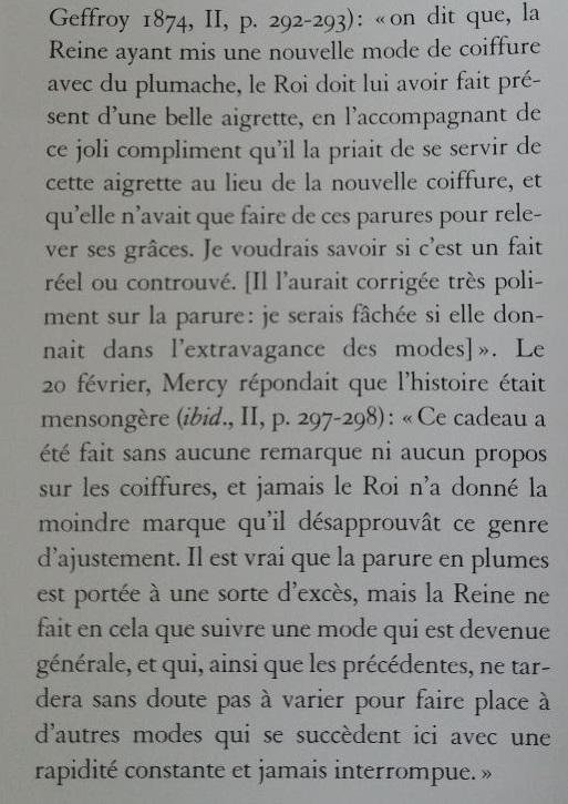 Plumes et Plumassiers au XVIIIe siècle - Page 2 Thumb211