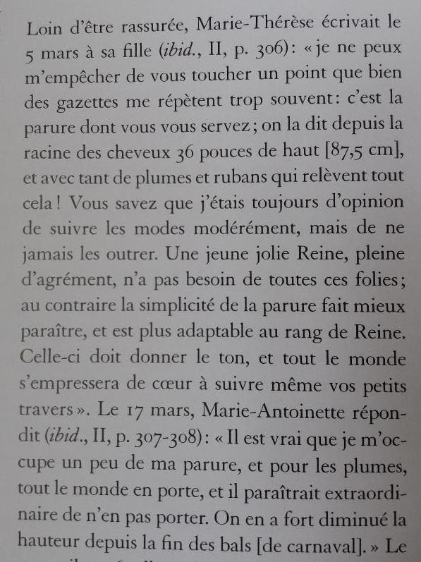 Plumes et Plumassiers au XVIIIe siècle - Page 2 Thumb212