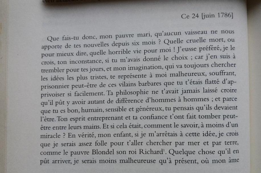 Eléonore-Françoise de Mandeville, comtesse de Sabran - Page 3 Thumb220