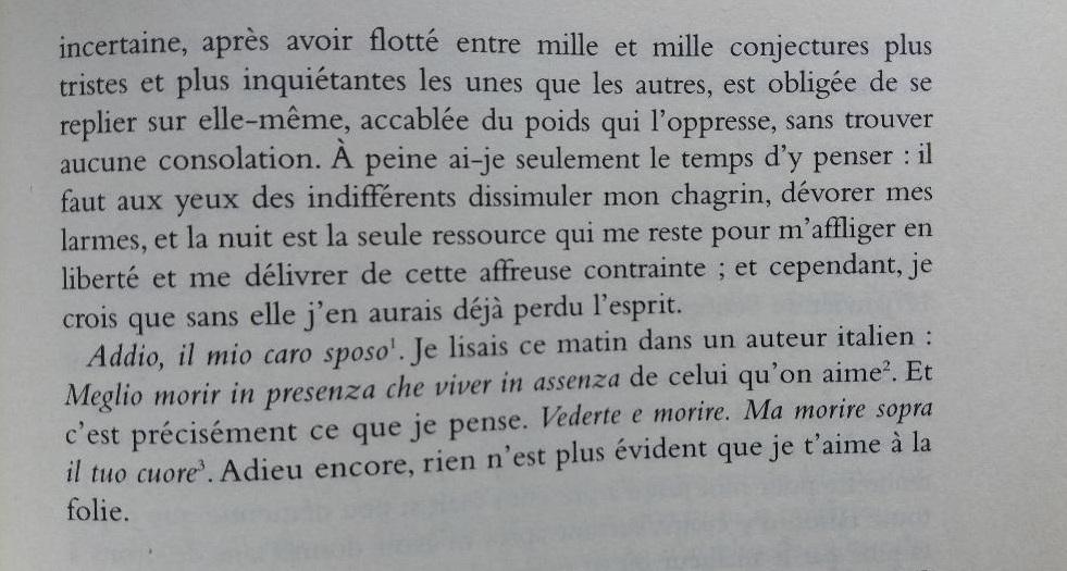 Eléonore-Françoise de Mandeville, comtesse de Sabran - Page 3 Thumb221