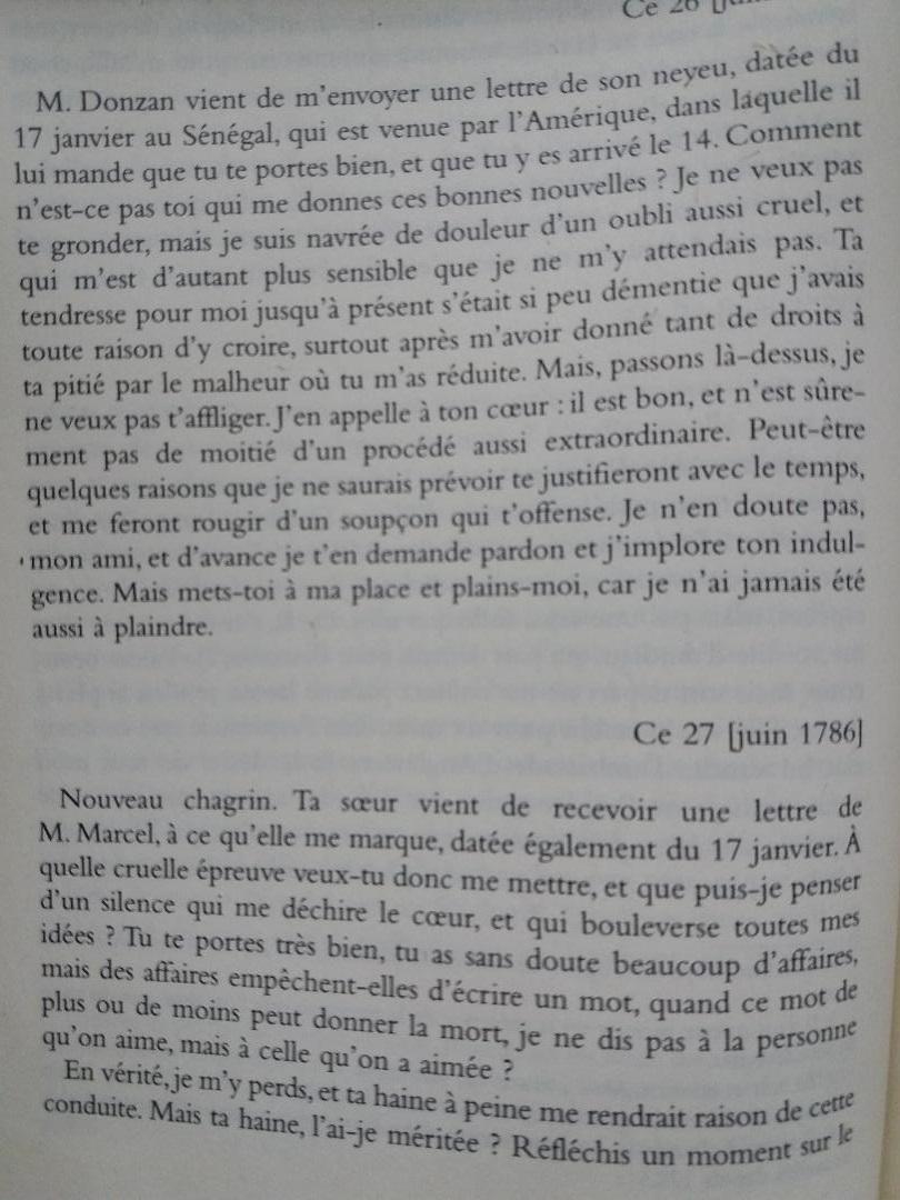 Eléonore-Françoise de Mandeville, comtesse de Sabran - Page 3 Thumb222