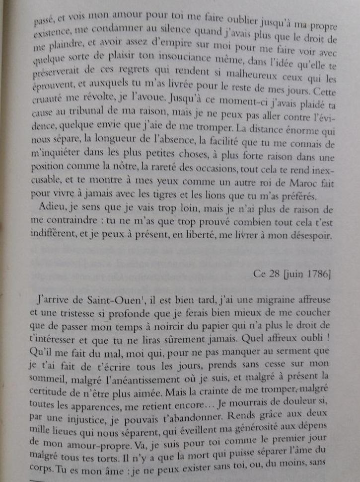 Eléonore-Françoise de Mandeville, comtesse de Sabran - Page 3 Thumb223