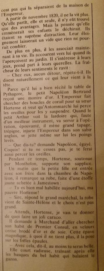 Napoléon Bonaparte, Napoléon 1er - Page 2 Thumb268