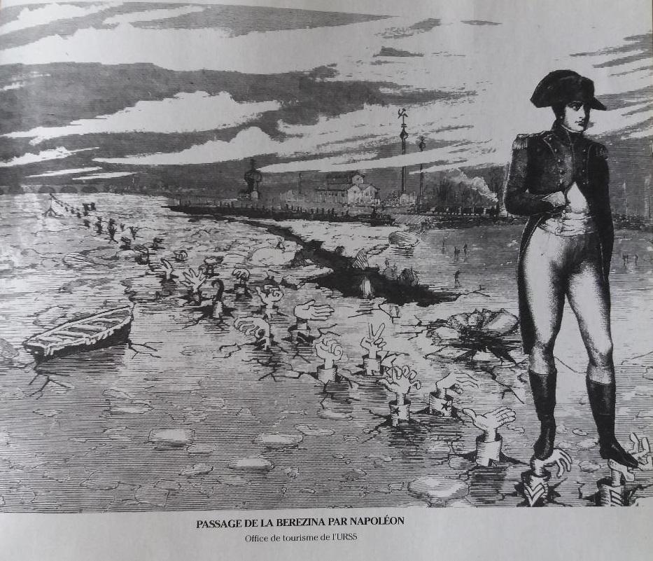 Napoléon et les femmes Thumb289