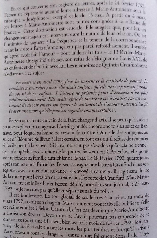 Marie-Antoinette et Fersen : un amour secret - Page 24 Thumb293